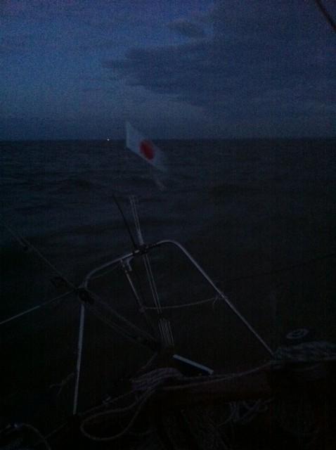 harris-donker