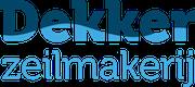 dekker-zeilmakerij-logo