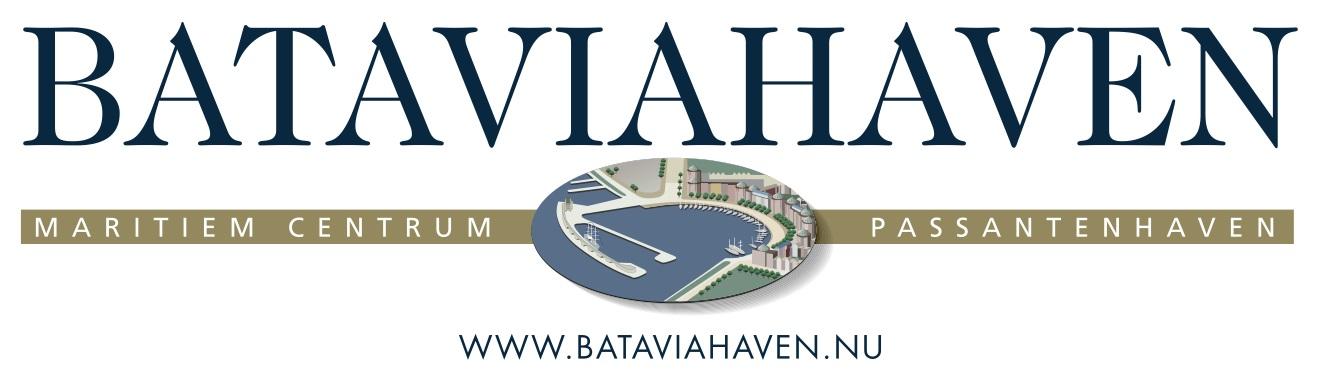 Logo Bataviahaven+WWW-FC