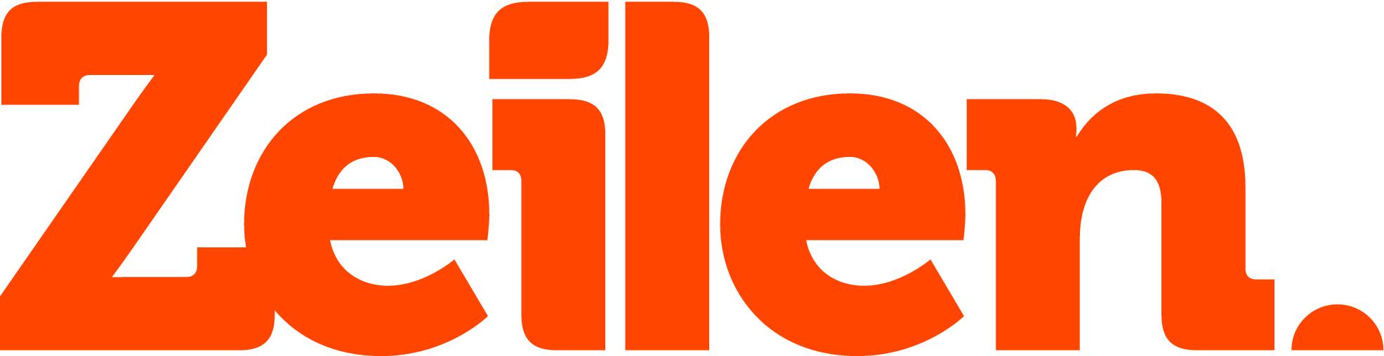 Zeilen_logo