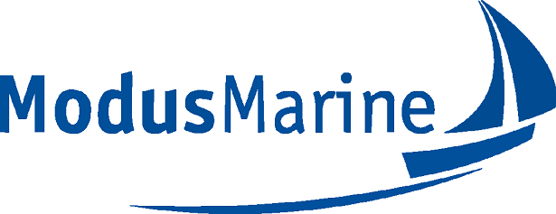 logo-modus-marine-blauw - patty 60